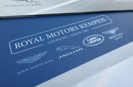 Royal Motors Kempen