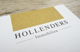 Hollenders Immobilien