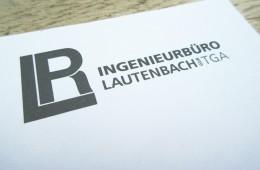 Ingenieurbüro Lautenbach