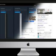 (Online-)Marketing-Gesamtpaket