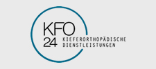 kfo24
