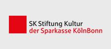 sk-stiftung-kultur