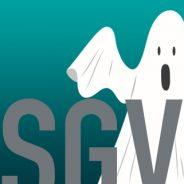 Schreckgespenst DSGVO?