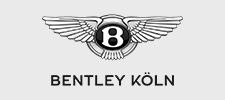 Bentley Köln