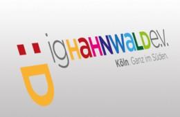 IG Hahnwald e.V.