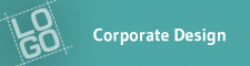 icon_corporatedesign