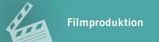 icon_filmproduktion
