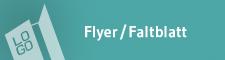 icon_flyerfaltblatt