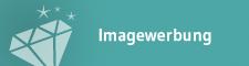 icon_imagewerbung