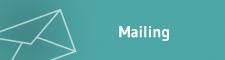 icon_mailing