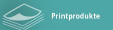 icon_printprodukte