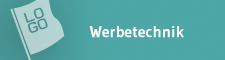 icon_werbetechnik
