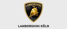Lamborghini Köln