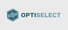 Optiselect