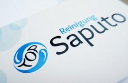 TOP-Reinigung Saputo